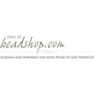 BeadShop.com coupons