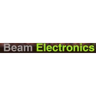 Beam Electronics coupons