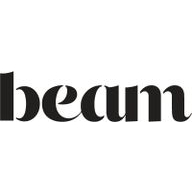 Beam coupons