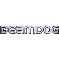 Beamdog coupons