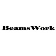 BeamsWork coupons
