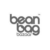 Bean Bag Bazaar coupons