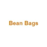 Bean Bags coupons