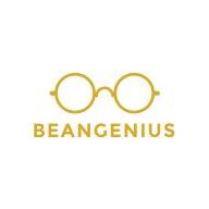 BeanGenius coupons