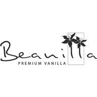 Beanilla Vanilla Beans coupons