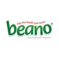 Beano coupons