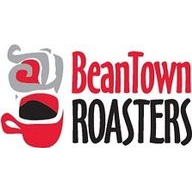 Beantown Roasters coupons
