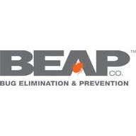 BEAPCO coupons