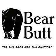 Bear Butt coupons