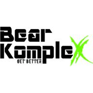 Bear KompleX coupons