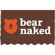 Bear Naked coupons