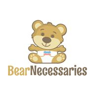 Bear Necessaries coupons