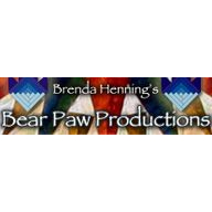 Bear Paw Productions coupons