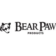 Bear Paw Products, Inc. coupons