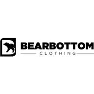 Bearbottom Clothing coupons