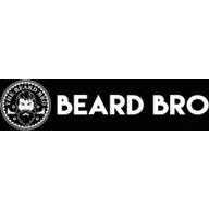 Beard Bro coupons