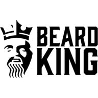 BEARD KING coupons
