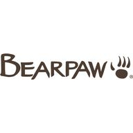 Bearpaw coupons