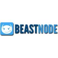 Beast Node coupons