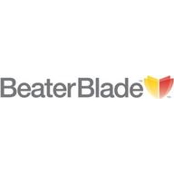 BeaterBlade coupons