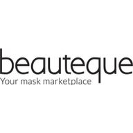 Beauteque coupons