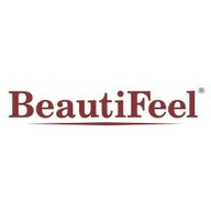 Beautifeel coupons