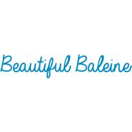 Beautiful Baleine coupons
