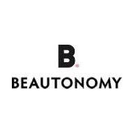 Beautonomy coupons