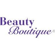 Beauty Boutique coupons