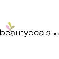 Beauty Deals coupons