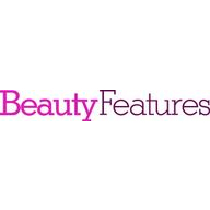 Beauty Features coupons