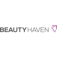 Beauty Haven coupons