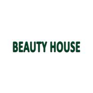 Beauty House coupons