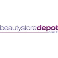 Beauty Store Depot coupons