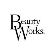 Beauty Works Online coupons
