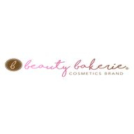 BeautyBakerie coupons