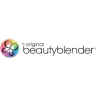 BeautyBlender coupons