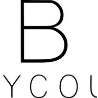 Beautycounter coupons