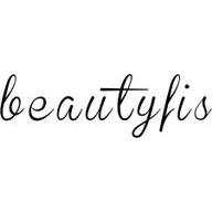 beautyfis coupons