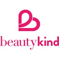 BeautyKind coupons