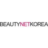 Beautynet Korea coupons