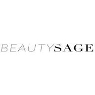 BeautySage coupons