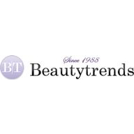 BeautyTrends coupons