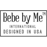 Bebe by Me coupons