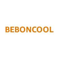 BEBONCOOL coupons