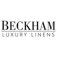 Beckham Luxury Linens coupons