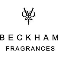Beckham coupons