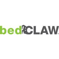 Bed Claw coupons