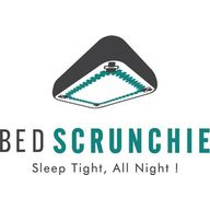 Bed Scrunchie coupons