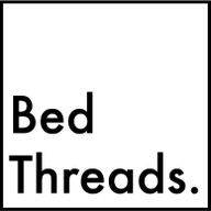Bed Threads coupons